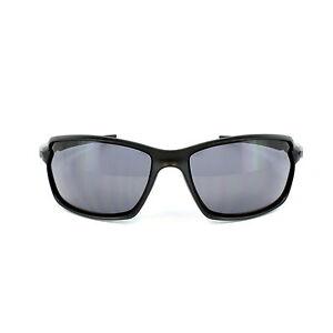 d5c4e7edaf581 Oakley Carbon Shift Sunglasses Oo9302 Lenses Gray Frame Black   eBay