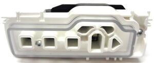 Originale-Audi-A6-A7-S6-Unita-di-Visualizzazione-8G1713463A-Posizione-Leva-Nuovo