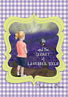 Emily Grace and the Secret of Lavender Field by Valentina Ortico (Paperback / softback, 2010)