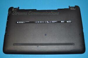 HP-Notebook-15-BA-15-ba113cl-15-6-034-Laptop-Bottom-Case-Cover-813939-001