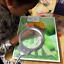 5D-Diamond-Painting-Tools-LED-Light-with-Magnifiers-for-Diamond-Painting-4X-amp miniature 6