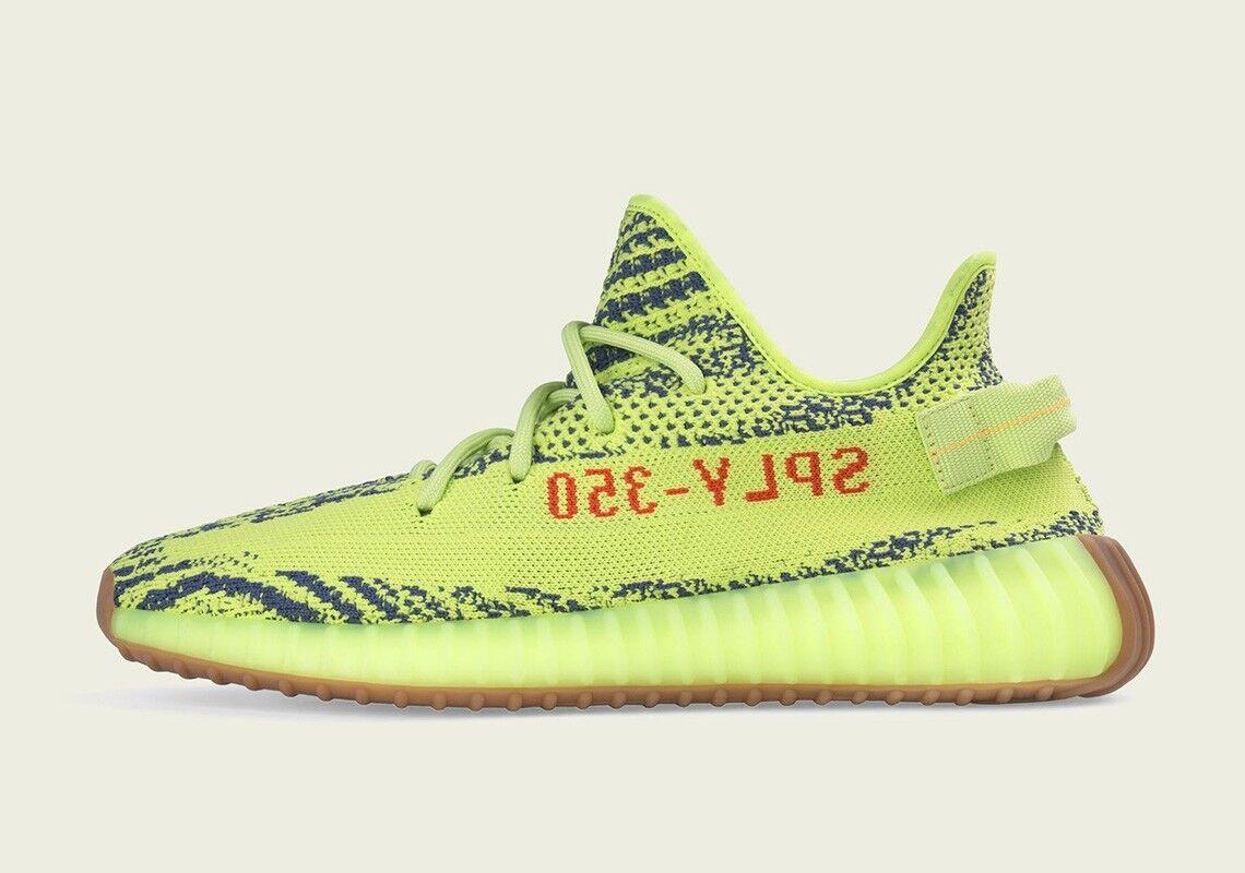 Decisión Intenso Comprar Zapatillas Hombre Nike Air Yeezy 2