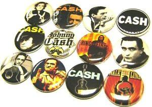 fc399ec4a67 12 JOHNNY CASH Buttons 1