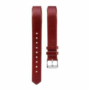 Replacement-Band-Sport-Strap-Wristband-For-Fitbit-Alta-Alta-HR-New-Leather