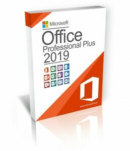 Microsoft-Office-2019-Professional-Plus-Key-Lizenzschlussel-MS-Office-2019-Pro