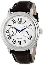 Raymond Weil Maestro Automatic Men's Swiss Watch 2846-STC-00659