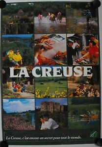Affiche-LA-CREUSE-Encore-un-secret