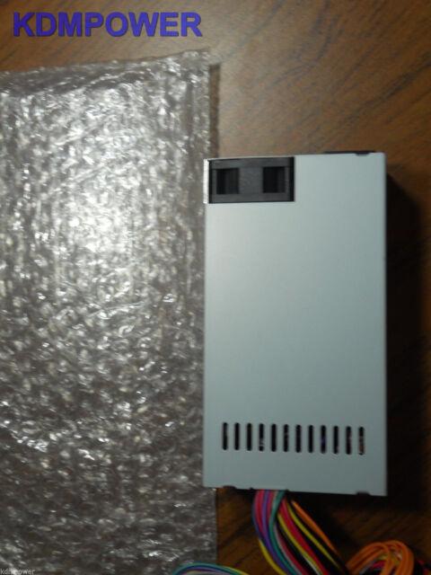 HP PAVILION S7220N DESCARGAR DRIVER