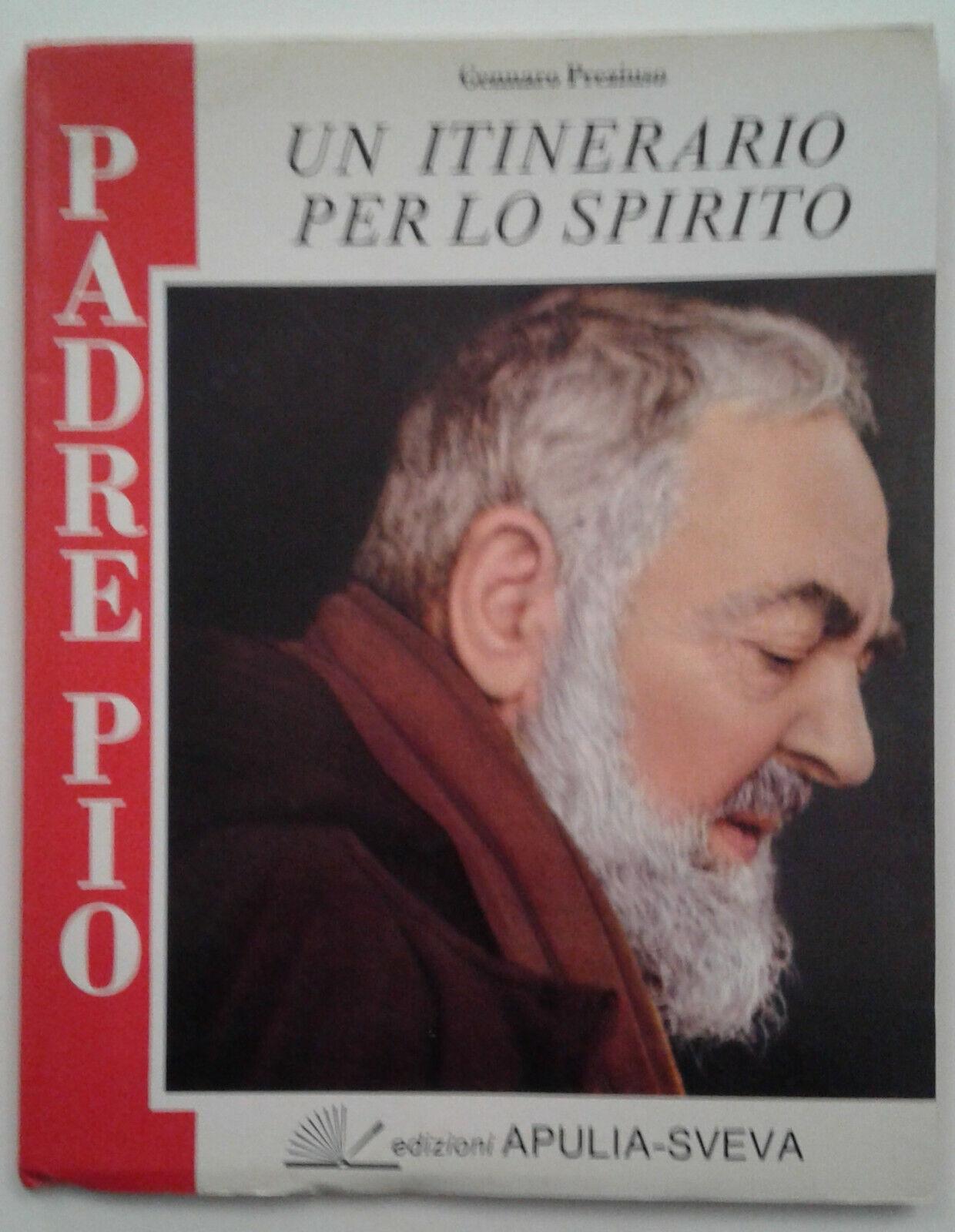 Planet. I capolavori dell' uomo. Vol. 1. Europa occidentale, Francia, Portogallo, Spagna