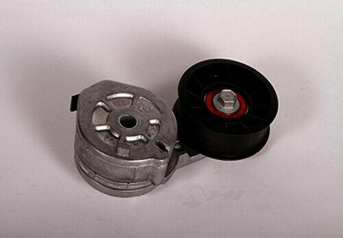 Engine Timing Belt Tensioner 10055897 fits 88-91 Chevrolet Corvette 5.7L-V8
