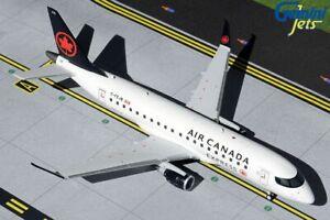 GEMINI200-G2ACA852-AIR-CANADA-EXPRESS-EMB-175-1-200-SCALE-DIECAST-METAL-MODEL