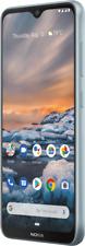 Artikelbild 7.2 Dual SIM 64GB