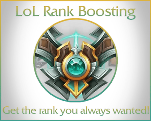 Details about League of legends Boost I Placements I Season 9 I Boosting    EUW