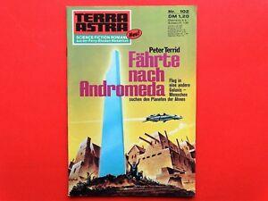 Science-Fiction-Heftroman-Terra-Astra-Nr-102-Moewig-Z-1-2-2-gebraucht