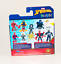 Marvel-Minimates-Series-76-Maximum-Carnage-Cloak-amp-Dagger-DST-New-In-Stocks thumbnail 3