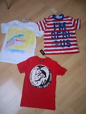 Mädchen 10 Jahre Gr.140  Mining MINECRAFT T-Shirt original neu Jungen