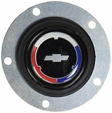 Grant 5652 GM Licensed Horn Button