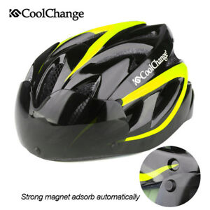 Bicycle-Safety-Sports-Comfortable-Cycling-Mountain-Bike-Helmet-Men-Women-Youth