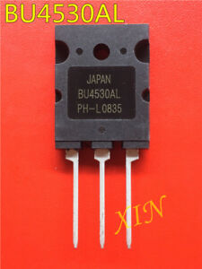 1pcs-BU4530AL-transistor-switch-tube-display-tube-new