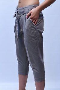 Pantalon Pantalon Pantalon Pantalon Pantalon Pantalon Pantalon Pantalon Pantalon Pantalon Pantalon Pantalon Pantalon Pantalon Pantalon wUEaxWqAI