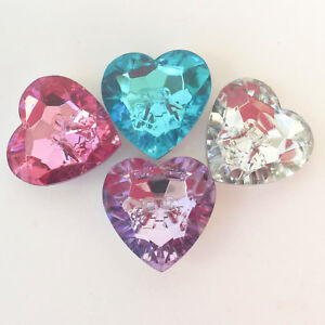 diamante-heart-buttons-2-holes-34-mm-diameter-pink-blue-clear-lilac-per-button