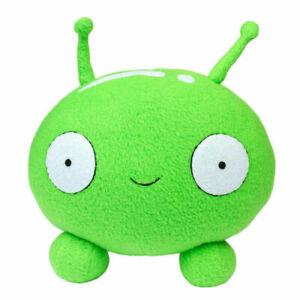 25cm-Final-Space-Mooncake-Figure-Toy-Soft-Doll-pour-les-enfants