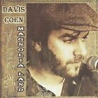 Magnolia Land by Davis Coen (CD, Jun-2009, Soundview Productions)