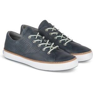 Cup Top Speren sider Haven Sneaker Uomo Gold vm0NwnO8