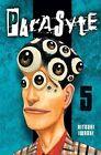 Parasyte 5 by Hitoshi Iwaaki (Paperback, 2012)