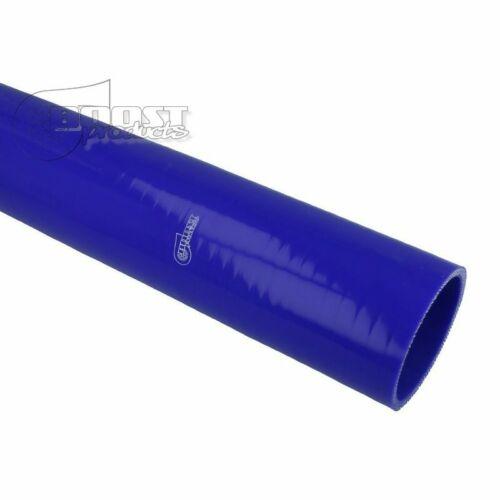 TUBO in silicone per auto moto barche 10 mm interno acqua aria boost depressione