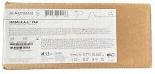 Box Of 10 Ea Sensatrac Sensatrac Pad M8275057 Nib Unopened Box