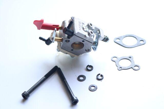CNC Quick-Release Filtre à Air S/'Adapte 26-30.5CC CY Moteur à Gaz HPI Baja 5b Ss KM