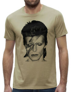 david-bowie-T-Shirt-XXL