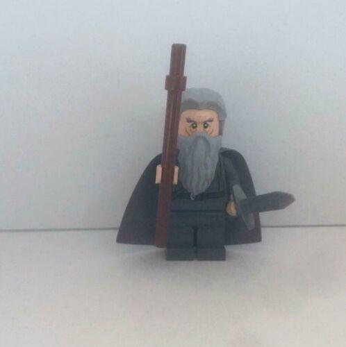 Auswahl Boromir etc. Figuren: Gefährten Lego Der Herr der Ringe // Der Hobbit