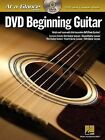 At a Glance Guitar - Beginning Guitar by Mueller Mike, Chad Johnson (Paperback, 2010)