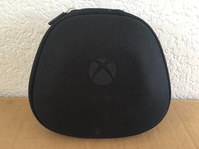 Xbox One Elite Wireless Controller Case