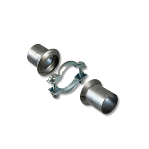 Reparatursatz-Abgasrohr-HJS-91-22-1522