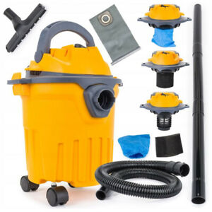 1400W-INDUSTRIAL-VACUUM-CLENAER-WET-AND-DRY-230-240-V-ACCESSORIES