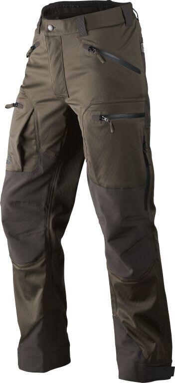 Nueva Zelanda caza pantalones Hawker-seetex-membrana-all season