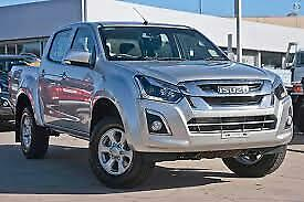 ISUZU-MU-X-ISUZU-D-MAX-2017-2019-WORKSHOP-SERVICE-REPAIR-MANUAL