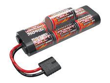 TRAXXAS Power Cell ID 3000mAh (NiMH, 8.4V hump) TRX2926X