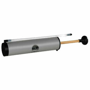 Blow Out Pump for Chemical Anchor Resin Holes Dust Blower Tool