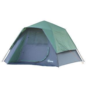 Outsunny-Tente-de-Camping-Familiale-Ouverture-Automatique-Pop-Up-Instantanee
