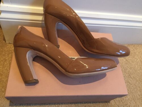 5eu Shoes 7 Collectible 5uk Miu 40 vE0dqwxdBL