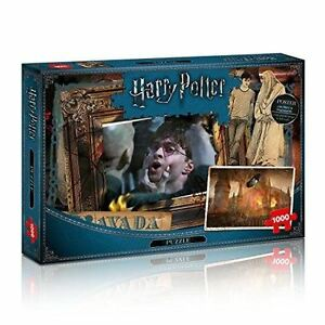 Winning-Moves-Harry-Potter-Avada-kadavra-Jigsaw-Puzzle-1000-Pieces