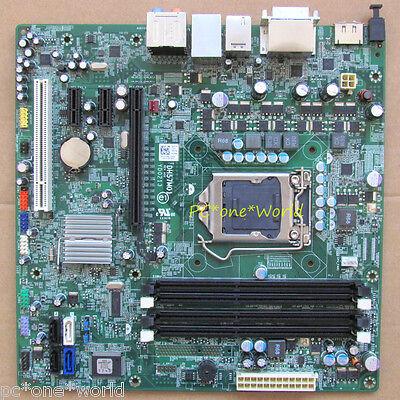 [DIAGRAM_3US]  DELL Studio XPS 8100 motherboard DH57M01 Socket 1156 DDR3 Intel H57 100%  working   eBay   Dell Studio Xps Desktop Wiring Diagram      eBay