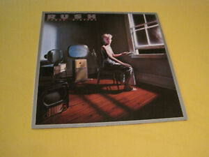 LP-Rush-Power-Windows-826098-1-PROG-ROCK