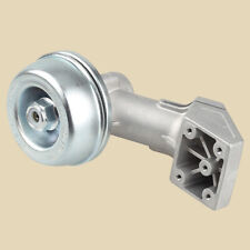 Gear Box Head pour Stihl String Line Trimmer FS44 FS74 FS80 FS85 FS90 FS110 F130