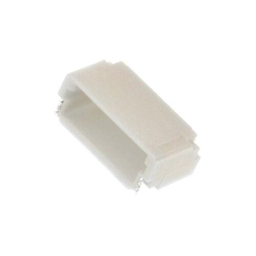 sz 1mm pin: 5 SMT lf sn tubería hembra-placa masculino SH Sr 2x sm05b-srss-TB
