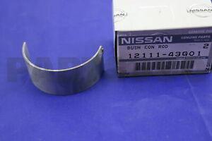 Galant 2.0 2.4 1993-1999 New OEM .Mitsubishi Flex Plate MD760084 Eclipse